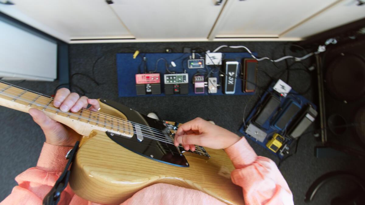 EnergieCampus Still 09