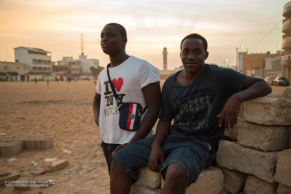 Senegal01_Copyright