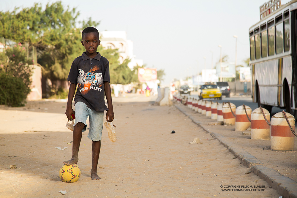 Senegal03_Copyright