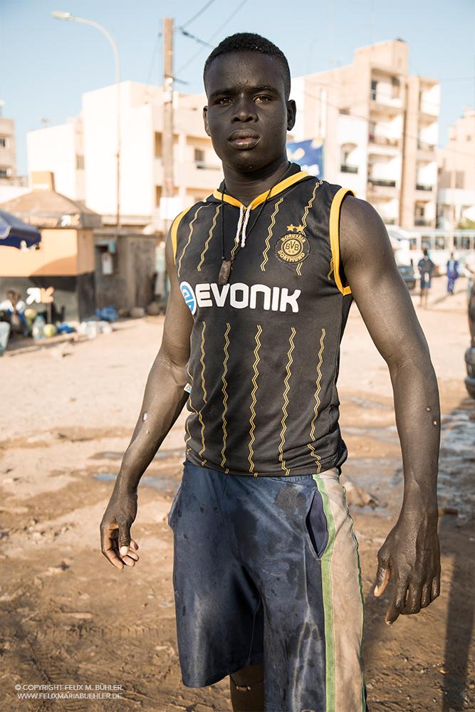 Senegal04_Copyright